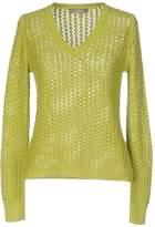 Cruciani Sweaters - Item 39712327