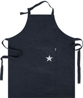 Gant Star Apron - Yankee Blue