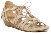 Kenneth Cole Reaction Great Joy Wedge Sandal