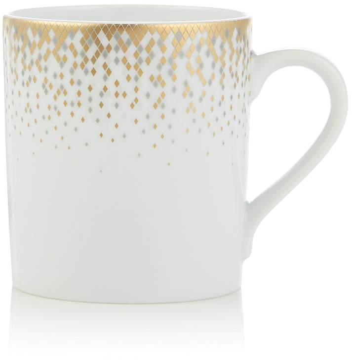 Haviland Souffle D'Or Mug