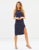 Rip Curl Finley Midi Dress