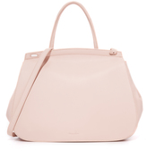 Steven Alan Kate Satchel