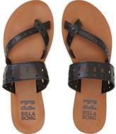 Billabong Women's Tinsley Flat Sandal