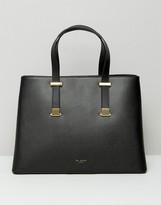 Ted Baker Tote Bag in Black