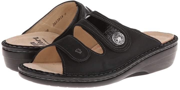 Finn Comfort Mira Women's Sandals