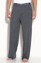 Calvin Klein Men's 'U1143' Micromodal Lounge Pants