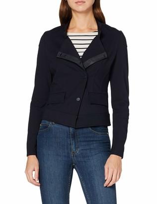 Taifun Women's 431026-16701 Jacket
