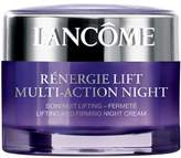 Lancôme Renergie Lift Multi-Action Anti-Aging Night Cream