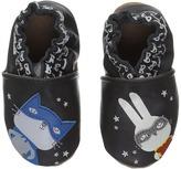 Robeez Superhero Buddies Soft Sole (Infant/Toddler)