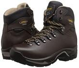 Asolo TPS 520 GV EVO (Chestnut) Women's Boots