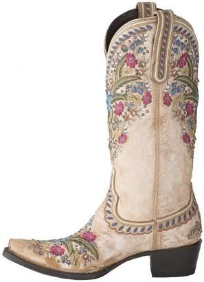 Chloé Lane Boots Boot