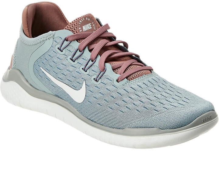 ecb3ff5ceff8 Nike Free Run - ShopStyle Australia