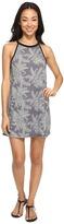 Hurley Dri-Fit Classic Dress Women's Dress