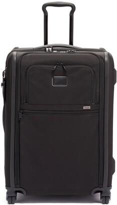 Tumi Alpha 3 Short Trip Wheeled 26-Inch Packing Case