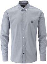 Henri Lloyd Abberley Fitted Shirt