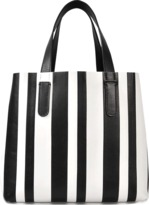 Gerard Darel Mini Simple 2 tote