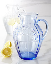Juliska Colette Pitcher