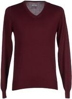 Hosio Sweaters - Item 39585304