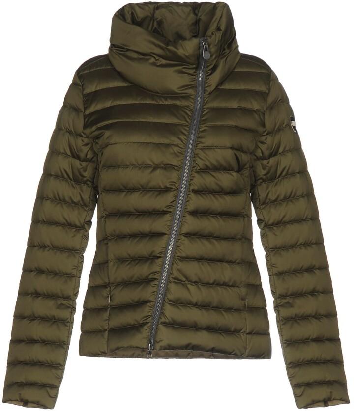 Colmar Down jackets - Item 41714478KD