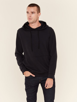 Richer Poorer Pullover Hoodie