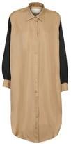 Thumbnail for your product : La Prestic Ouiston Carnac dress