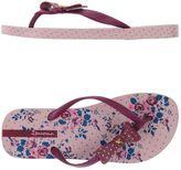 Ipanema Thong sandals