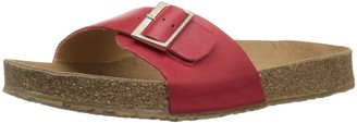 Haflinger Women's GINA Sandal
