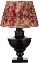 OKA Bhutan Oriental Table Lamp