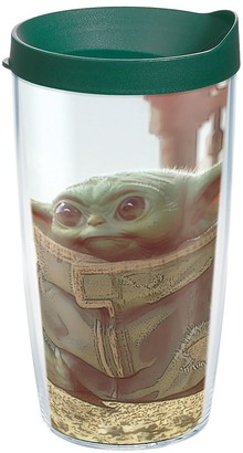 Tervis Star Wars The Mandalorian The Child aka Baby Yoda 16-oz. Tumbler