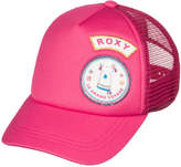 Roxy Sweet Emotion Cap