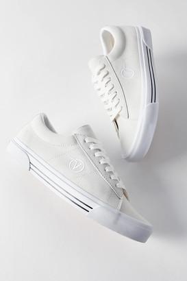 Vans Anaheim Factory Sid DX Sneaker