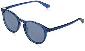 Polaroid Unisex Adults' PLD 6098/S sunglasses