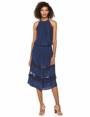 Ramy Brook Women's Pierson Dress