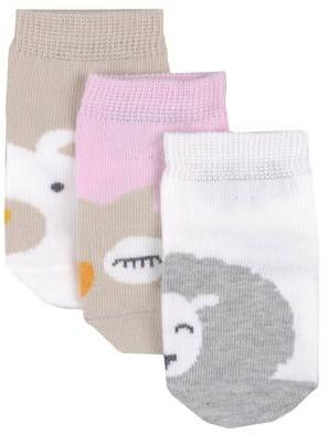 Il Gufo Short socks