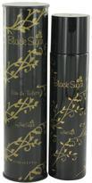 Aquolina Black Sugar Eau De Toilette Spray for Women (3.4 oz/100 ml)
