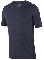 Ibex Men's Essential V-Neck T-Shirt