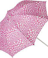Billabong Shady Beach Umbrella
