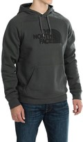 The North Face Avalon Pullover Hoodie - Cotton Blend (For Men)