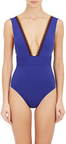 Eres Women's Paseo One-Piece Swimsuit