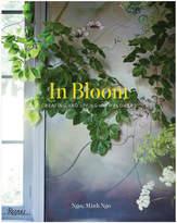 Rizzoli In Bloom