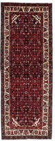 Bloomingdale's Hoseinbad Collection Persian Rug, 3'9 x 10'1