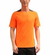 Brooks Men's Rev SS III Running Shirt 7537205