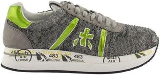 Premiata Sneakers Conny 4504