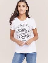Barbour International Breaker Short Sleeve T-Shirt
