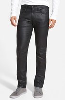 Naked & Famous Denim Men's Super Skinny Guy Skinny Jeans