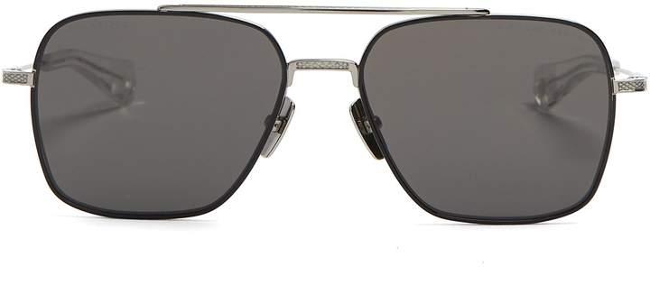 Dita Eyewear Flight aviator sunglasses