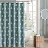 Ink & Ivy Shelby Shower Curtain