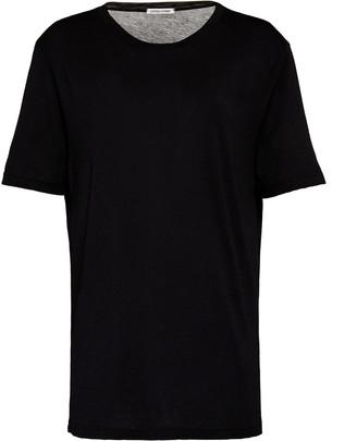 Cotton Citizen Sydney Oversized Cotton-Jersey T-Shirt