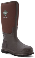 The Original Muck Boot Company Chore Cool High