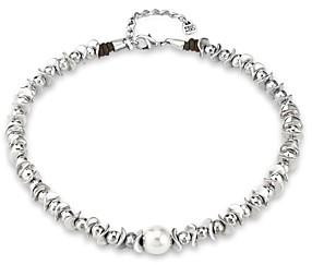 Uno de 50 The Dessert Pearl Necklace, 15